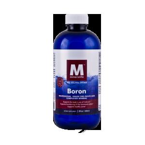 Mineralife Boron