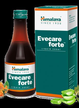 Himalaya Evecare Forte 200ml