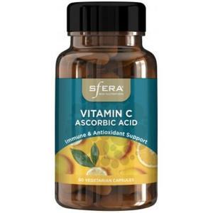 Sfera Vitamin C 550mg