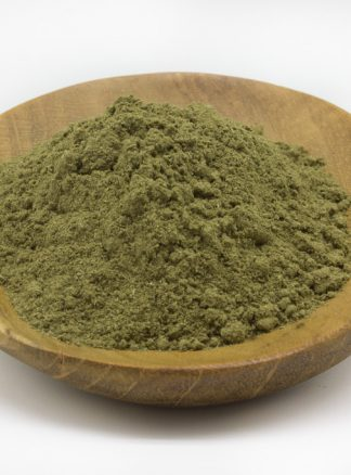 Horny Goat Weed Extract 10 1 Powder 50g