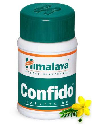 Himalaya Confido